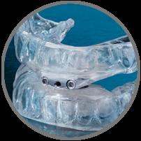 CPAP alternative oral appliance | Sleep Apnea Treatment | Cape Cod