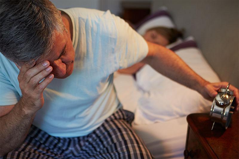 Cape Cod Sleep Solutions   Stop Snoring   CPAP Alternative